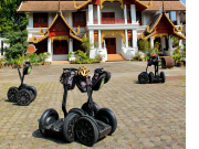 Segway Gibbon Photo 14-cropped