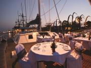Aristocat Evening Cruise (9)