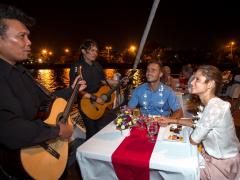 Aristocat Evening Cruise (24)