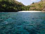 3 Island Cruise - Ocean Rafting (2)