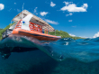 3 Island Cruise - Ocean Rafting (16)