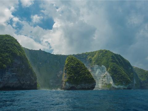 3 Island Cruise - Ocean Rafting (14)