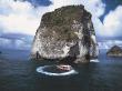 3 Island Cruise - Ocean Rafting (32)