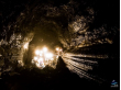 Lava-tube-caving-Iceland-7-1024x610