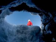 Winter-Underworld-Caving-Lava-5-1024x682