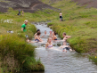 Hot-springhunt-Iceland-1024x682