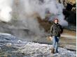 Hotspring-Reykjadalur-Hiking-Iceland-1-1024x682