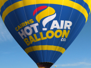 cairns_hot_air_balloon_co_sky