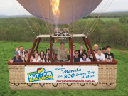 cairns_hot_air_balloon_banner
