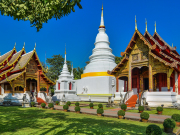 cropped Thailand_Chiang_Mai_Wat_Phra_Singh_shutterstock_182192954
