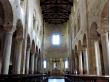 inside-santantimo-abbey