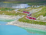 bernina-pass-1272822_1920
