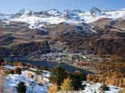 St_Moritz_Muottas