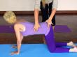 pilates-personal-class