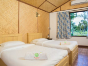 Quiet-Modern-Rooms-Museflower-Retreat-Spa