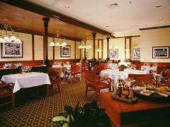 06 Manhattan Steakhouse (1) Interior