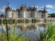 chambord-castle-water
