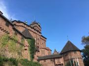 castle-1680453_1920