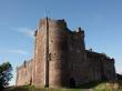 Doune_Castle_Scotland