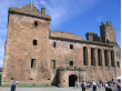 Am_linlithgow_palace_south