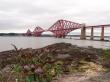 scotland-1656783_1920