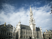 brussels-1017976_1920
