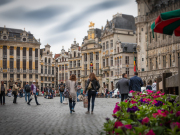 brussels-1546290_1920