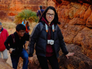 australia_northern-territory_kings-canyon_0