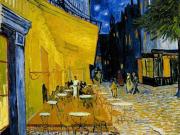 caf-terras-bij-nacht-place-du-forum-vincent-van-gogh-44529-copyright-kroller-muller-museum