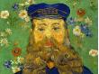 portret-van-joseph-roulin-vincent-van-gogh-44526-copyright-kroller-muller-museum