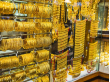 gold souq dubai