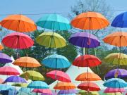Korea_Seoul_umbrellas_shutterstock_633527888