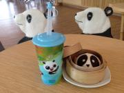 1462079499_Panda Pau Set