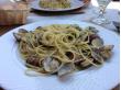 spaghetti-1609331_1920