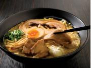 sanpou_tonkotsu_ramen_640