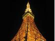 00_tokyo_tower4