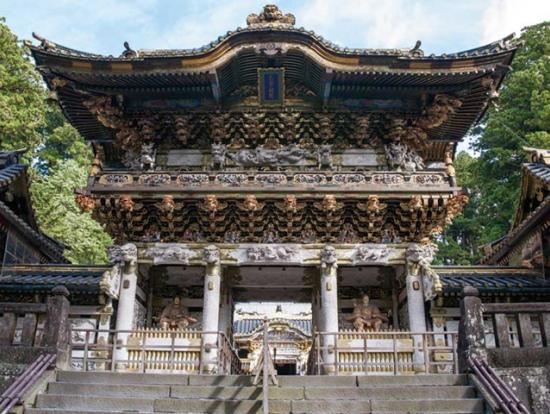日光東照宮ツアー 東京発に関する国内ツアー|阪 …