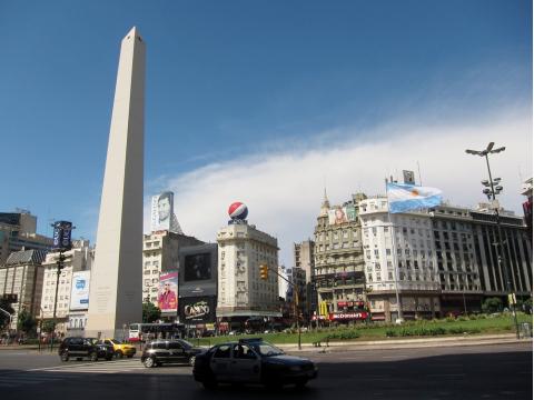 obelisk_7_9_street