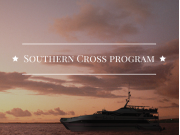 Southern_Cross_Program.1
