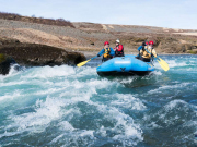 River-Rafting-Gullfoss-Canyon-Iceland-9-1200x800