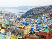 Korea_Busan_Gamcheon_Culture_Village_shutterstock_271623467