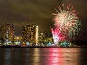 Fireworks 01 (Edited)