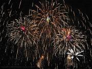 Fireworks 01