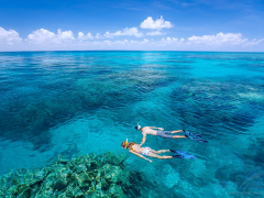 great-adventures-outer-barrier-reef-124145-1920