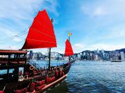 Hong_Kong_Junk_Boat_shutterstock_204402160