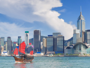 Hong_Kong_Hong_Kong_Harbor_shutterstock_369794504