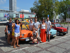 Must-see-Warsaw-self-drive-tour