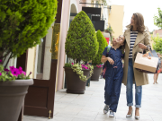 Shopping Express la Roca Village (4)
