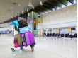 Airport_luggage (1)