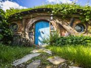 New_Zealand_Hobbiton_shutterstock_594192572